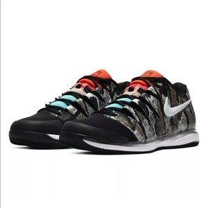 NEW Nike Air Zoom Vapor X Sneakers, AA8030-012